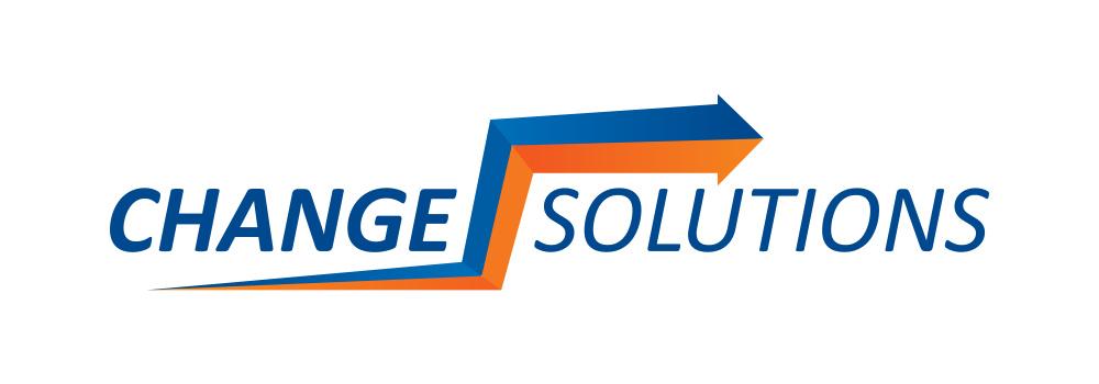 сhange-solutinos-logo-01