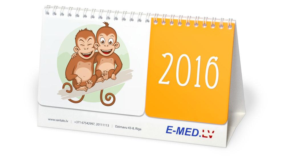 e-med-calendar-01