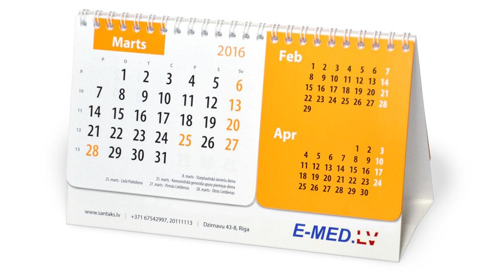 e-med-calendar-02