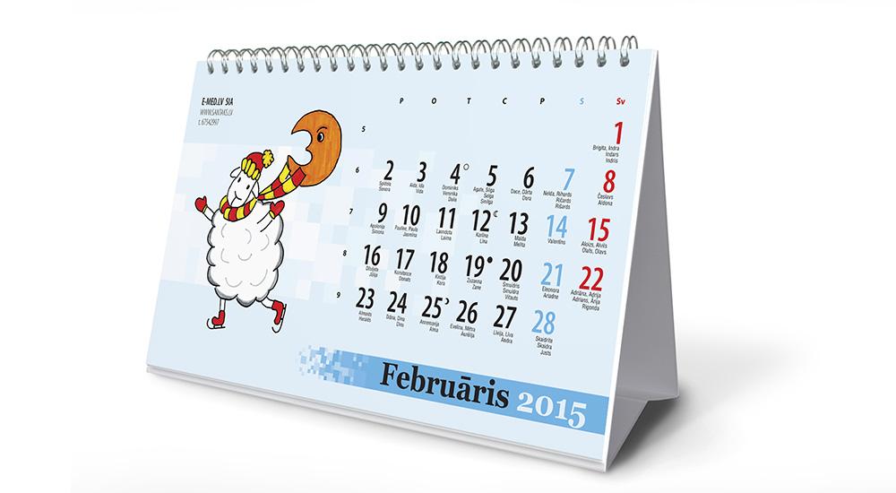 emed-calendar-2015-01