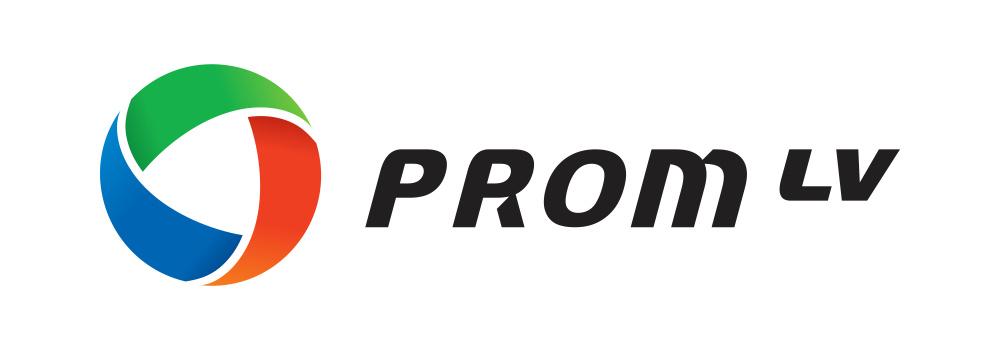 prom-logo-01