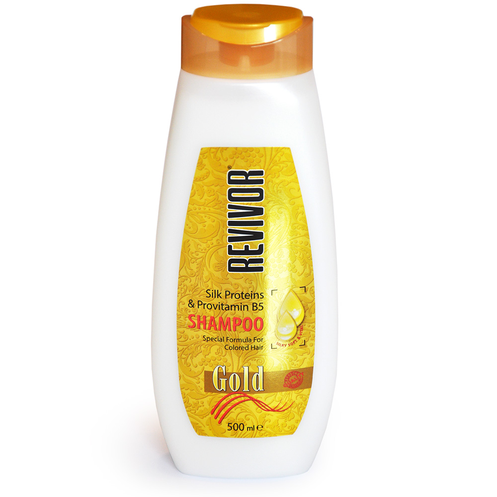 revivor-gold-shampoo-01