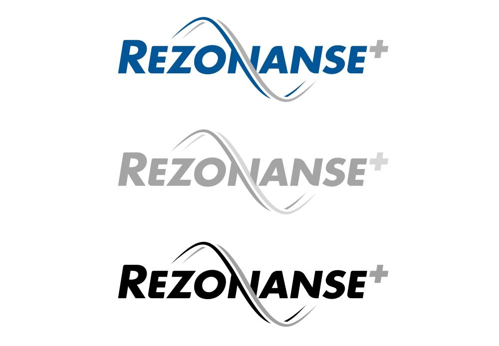 Rezonanse Plus Logo