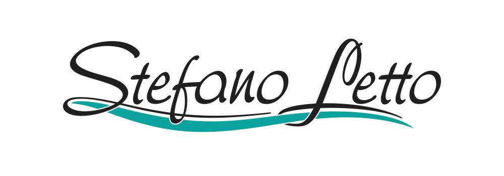 stefano_letto_logo_01