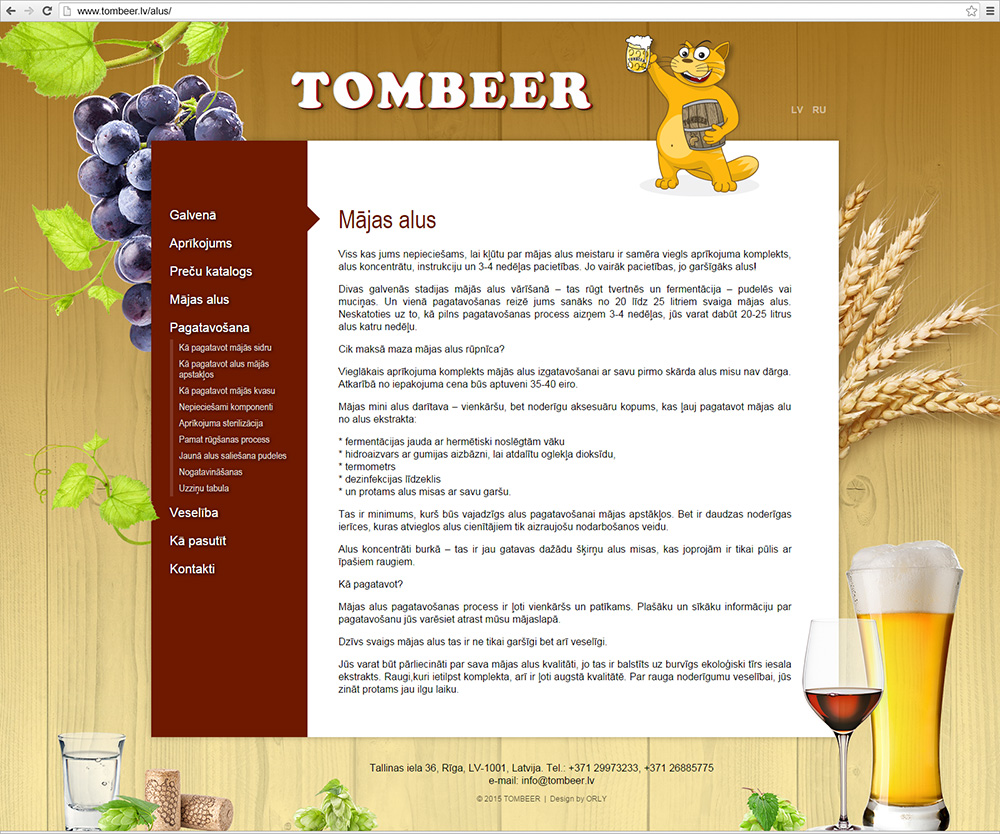 tombeer-site-01