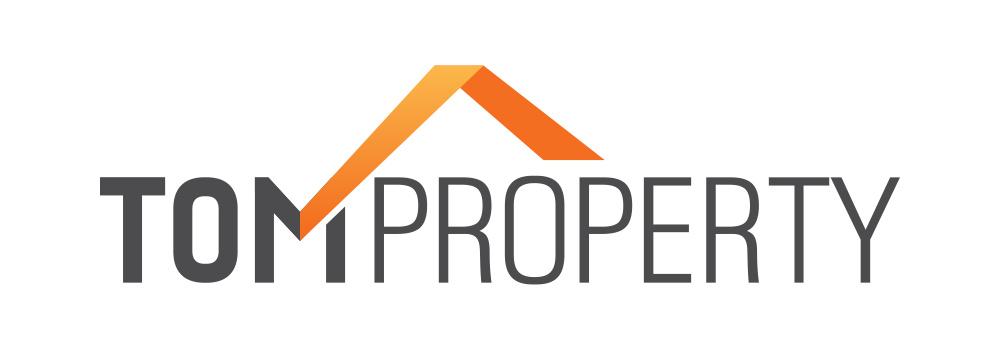 tompro-logo-01