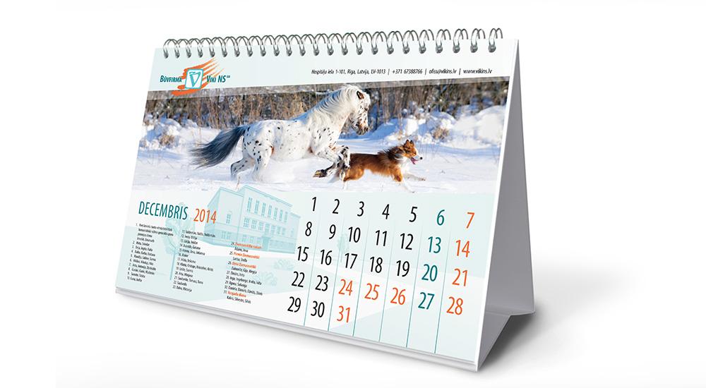vikins-calendar-2014-03